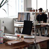 5 consejos imprescindibles para garantizar el futuro de tu empresa | Blog #PorTuInterés