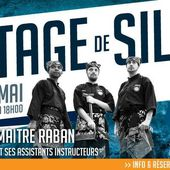 Pencak Silat Paris - Silat traditionnel | Culture Silat