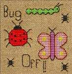 Free Patterns | by Designer | Angelic Stitches by Velda | Page 1 of 12 | Cyberstitchers Cross-Stitch Picture Gallery