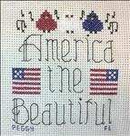 Free Patterns | by Designer | OakHaven Designs | Page 1 of 4 | Cyberstitchers Cross-Stitch Picture Gallery