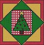 Free Patterns | by Date Posted | Page 1 of 108 | Cyberstitchers Cross-Stitch Picture Gallery