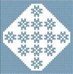 Free Patterns | by Date Posted | Page 1 of 106 | Cyberstitchers Cross-Stitch Picture Gallery