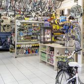 Magasin vélo Toulouse Cycles Motard
