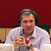 """Affaire Barbarin : """"Chacun jette son fagot dans le bûcher médiatique"""", constate Éric Zemmour"""