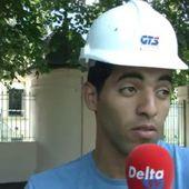 Delta TV le journal de l'été du jeudi 29 août 2013
