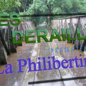 LA PHILIBERTINE - 2014