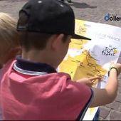 2014_07_13 le Tour de France à Cernay
