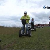2014_08_02 Fun Moving, le segway version montagne au Markstein