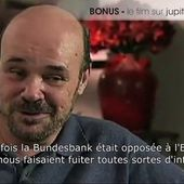 l'Oracle Interview ZDF - VOSTFR