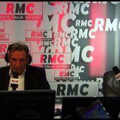 """""""Henri Guaino ayant disparu de la circulation, j'annule l'interview"""", s'est énervé Jean-Jacques Bourdin ce mercredi"""