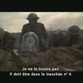 Monty Python le sens de la vie - la guerre (vostfr)