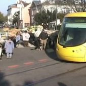 Reportage_Ecomusee_100ansMarchedeMulhouse