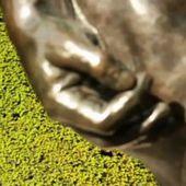 Musée Rodin - Erik Samakh- entretien