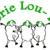 Bergerie Lou Ye Tu - La france de ferme en ferme