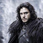 Ikea a décidé de vous livrer les secrets du manteau tapis skold de Jon Snow dans un DIY hilarant !