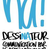na! dessinateur - Dessinateur de presse, dessinateur humoristique, dessinateur en direct, communication par le dessin d'humour