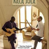 Djinn Djow Productions - Kala Jula