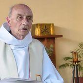 Ce qu'on ne vous a pas dit concernant le prêtre égorgé de Saint-Etienne-du-Rouvray