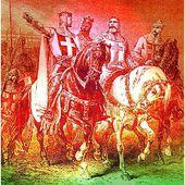 Il est temps de rappeler quelques vérités sur les Croisades