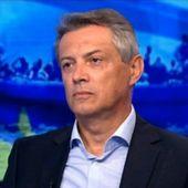 Terrorisme en Europe : «les vrais pros n'ont même pas commencé leurs actions» dit un spécialiste des services secrets