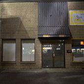Canada : condamné à 200 heures de travaux communautaires pour avoir filmé une mosquée et fait des commentaires islamophobes