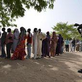 Écoutez notre émission spéciale sur le Tchad | Tous les contenus | DW.COM | 10.04.2016