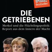 New book reveals behind the scenes how Merkel dealt with refugee crisis | Germany Guide for Refugees | DW.COM | 03.04.2017
