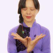 Stage de méditation | LIAO CH'AN QI GONG