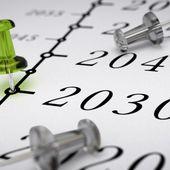 Entreprises, combien de temps devez-vous conserver vos documents ?