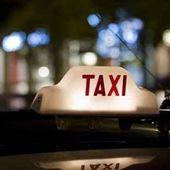 """Vous cherchez un taxi sur Carrières-Sous-Poissy ? - ASAEECC """"Votre vie à Carrières"""""""