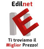Imbianchini Italia - Edilnet.it
