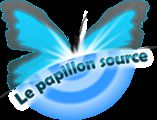 EL4DEV - Papillon source