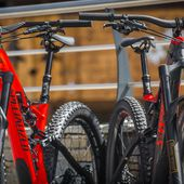 Specialized 2017 - Résolument All Mountain... et Enduro