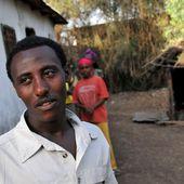 Éthiopie : les chrétiens, une majorité persécutée - Portes Ouvertes