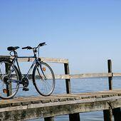 Baromètre du tourisme à vélo en France