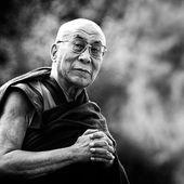 Des mots percutants du Dalaï Lama à propos du lavage de cerveau en masse de la société