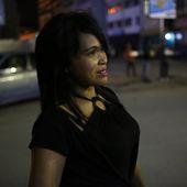 La dépression augmente de 80 % en Grèce