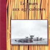 le cours aux agriculteurs R Steiner