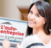 Le Guide Auto-Entreprise