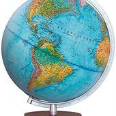 Astrologie mondiale : entre espoir et inquiétudes... - Fabrice