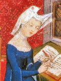 Histoire littéraire féminine et fiction au xixe siècle : le cas de Clotilde de Surville