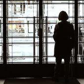Projection de Violences du silence, court-métrage sur les violences faites aux femmes handicapées dans le cadre du Mois Extra-Ordinaire - Faire Face - Toute l'actualité du handicap moteur