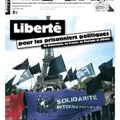Fédération Anarchiste