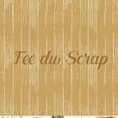 feuilles fee du scrap fdsf00208