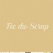 feuilles fee du scrap fdsf00403