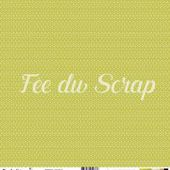 feuilles fee du scrap fdsf00404