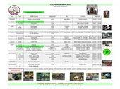 Fichier PDF Calendrier sorties ABVA 2015.pdf