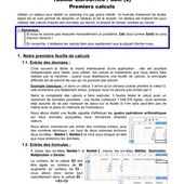 Fichier PDF Initiation Tableur 02.pdf