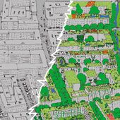 The Ecocity: The Only Way to Organise Massive Populations?