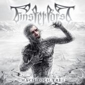 Finsterforst - Black Forest Metal - News